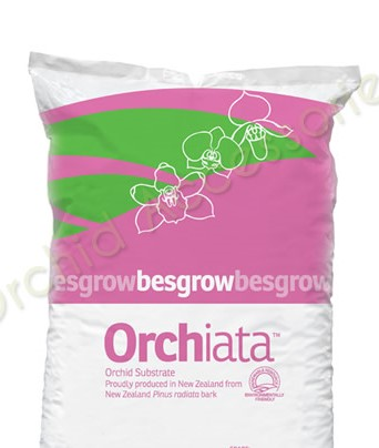Orchiata 5 Litre Power 9.12mm  Medium Grade