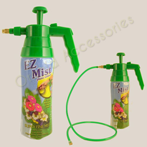 EZ Mist Sprayer