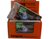 New Zealand Sphagnum Moss 100g compressed pack