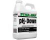 PH Down 1-5-0. 8o/z Bottle