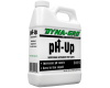 pH - Up, 0.0.5,  8 o/z Bottle.